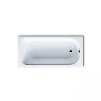 kaldewei baths and large range of bath accessories uk. Black Bedroom Furniture Sets. Home Design Ideas