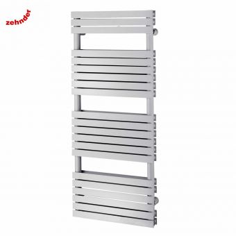 Zehnder Ax Spa Towel Drying Radiator