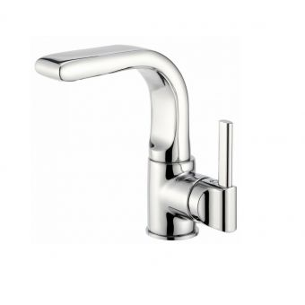 Pegler Panacea Monobloc Basin Mixer And Waste