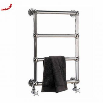 Zehnder Buckingham Traditional Towel Rail