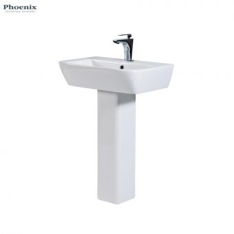 Phoenix Megan Bathroom Basin