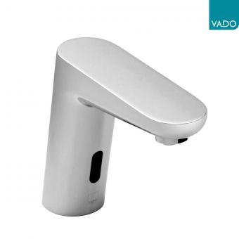 Vado i-tech Ascent Infra-red Basin Mixer Tap