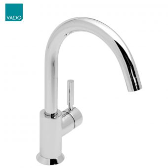 Vado Origins Mono Sink Mixer