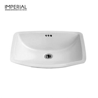 Imperial Radcliffe Under Counter Basin