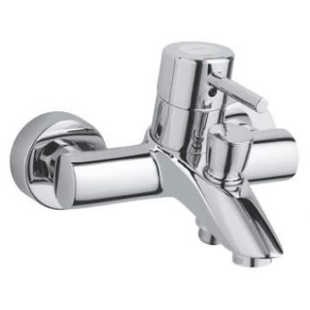Grohe Concetto Single Lever Bath Shower Mixer
