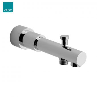 Vado Zoo Bath Spout