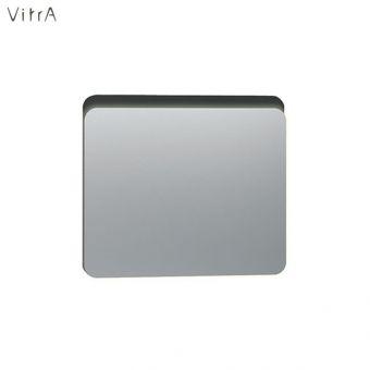Vitra Nest 100cm 2 Door Vanity Uk Bathrooms