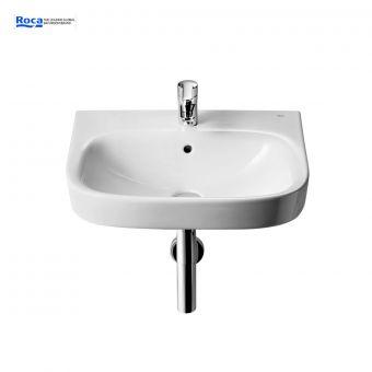 Roca Debba Bathroom Basin - 32599600U