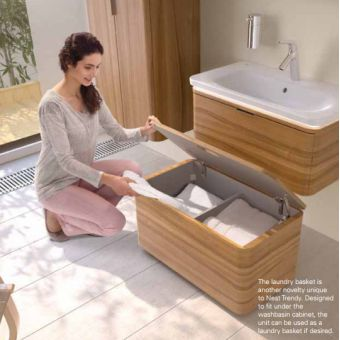 Vitra Bathrooms Suites Furniture And More Shop Today