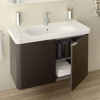 Amazing Bathroom Furniture Manufacturers In The UK Providing Quality Bathroom