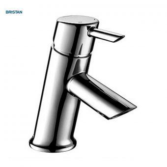 Bristan Acute Basin Mixer