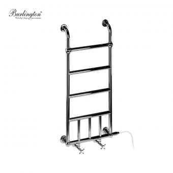 Burlington Chaplin Wall mounted Radiator