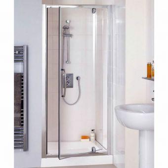 Shower Enclosures Including Walking Showers Amp Quadrant