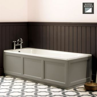 Roper Rhodes Hampton Wooden Bath Panels