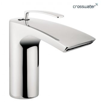 Crosswater Essence Bath Filler Tap