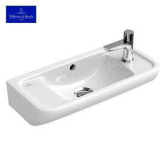 villeroy boch basins uk bathrooms. Black Bedroom Furniture Sets. Home Design Ideas