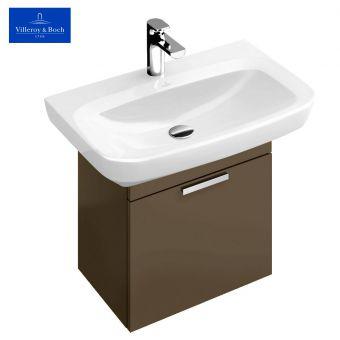 Popular Vitra Bathrooms Bathroom Furniture  UK Bathrooms