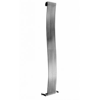 Apollo Rimini Wave Tube on Tube Radiator