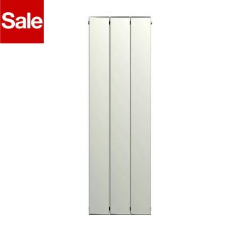 Bisque Blok BL160-52 Radiator White