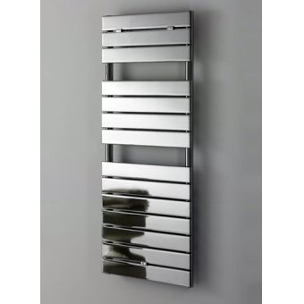 Apollo Palermo Flat Panel Towel Warmer