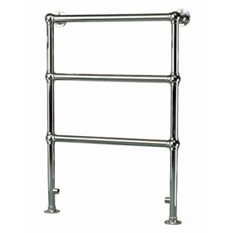 Apollo Ravenna PIA Traditional Towel Rail