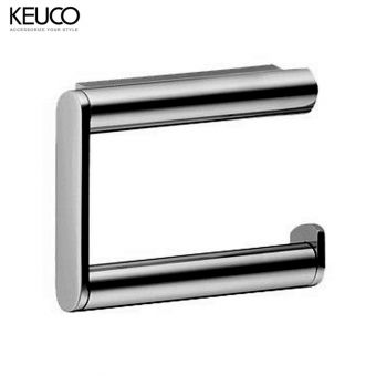 Keuco Plan Open Toilet Paper Holder