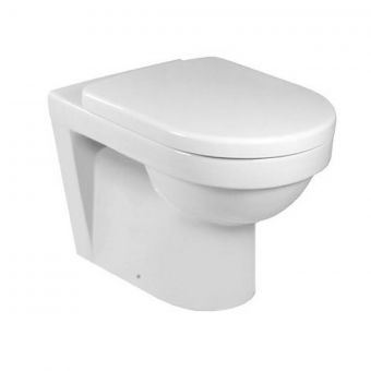 Villeroy & Boch Architectura Back to Wall Toilet