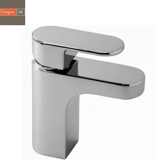 Origins Kia Basin Mixer Tap