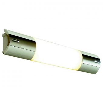 HIB Shavolite Bathroom Light