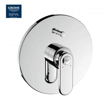 Grohe Veris Manual Shower Mixer