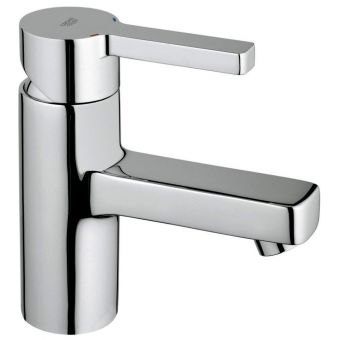 Grohe Lineare Basin Mixer Tap