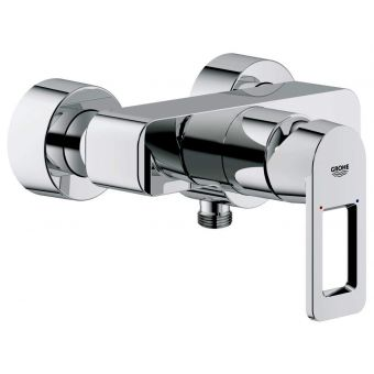 Grohe Quadra Single-lever Shower Mixer