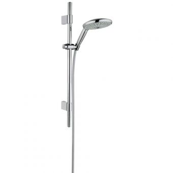 Grohe Rainshower Classic Shower Set