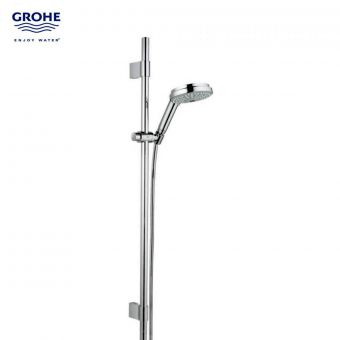 Grohe Rainshower Cosmopolitan Shower Set