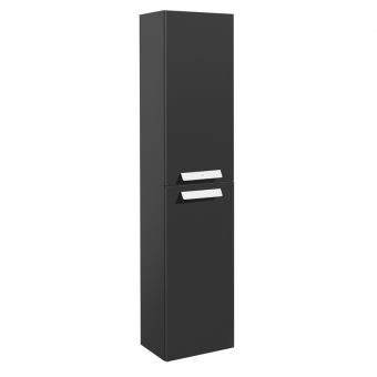 Roca Debba 2 Door Column Unit