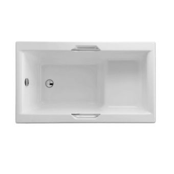 Carron Urban Sit Bath