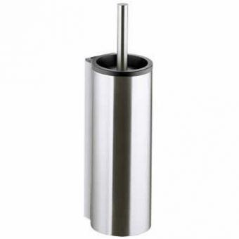 Keuco Plan Toilet Brush Set - 14964010100
