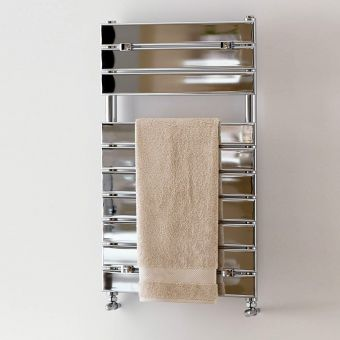 Libra Flat Towel Warmer