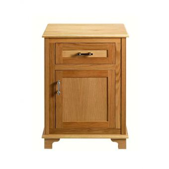 Imperial Radcliffe Thurlestone Side Cupboard