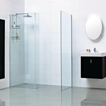 Origins Wetroom Panels