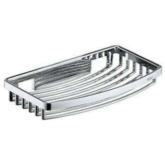 Keuco Removable Sponge Wire Basket - 24942010000