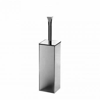 Imperial Highgate Freestanding Toilet Brush Holder