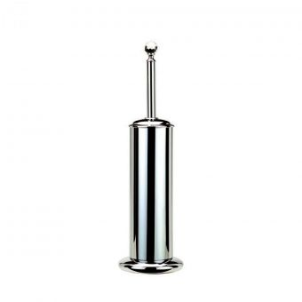 Imperial Pimlico Free Standing Toilet Brush Holder