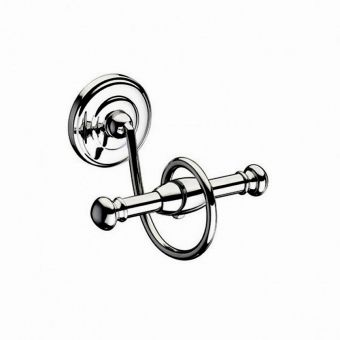 Imperial Istia Wall Mounted Robe Hook