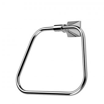 Imperial Highgate Wall Mounted Towel Ring