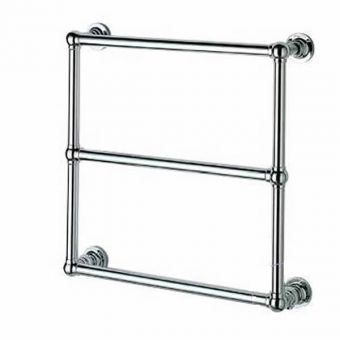 Mere Delamere Compact Towel Warmer