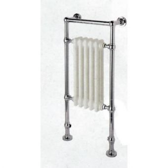 Mere Harley Traditional Towel Rail