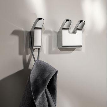 Keuco Moll Towel Hook - 12715010000