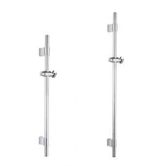 Grohe Rainshower Shower Rail