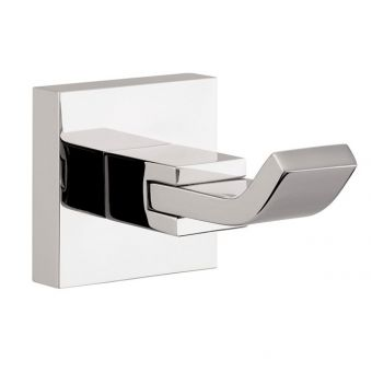 Crosswater Zeya Robe Hook